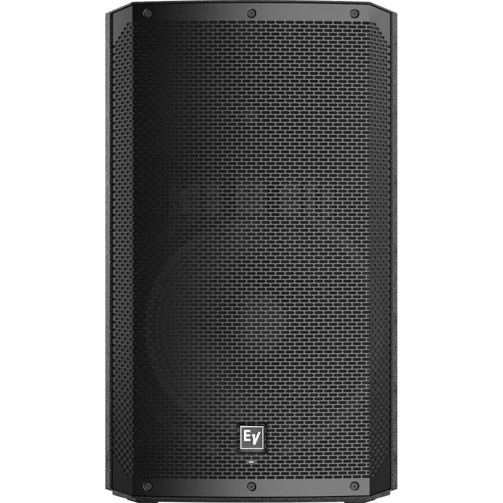 Electro-Voice ELX200-15P Powered Speaker