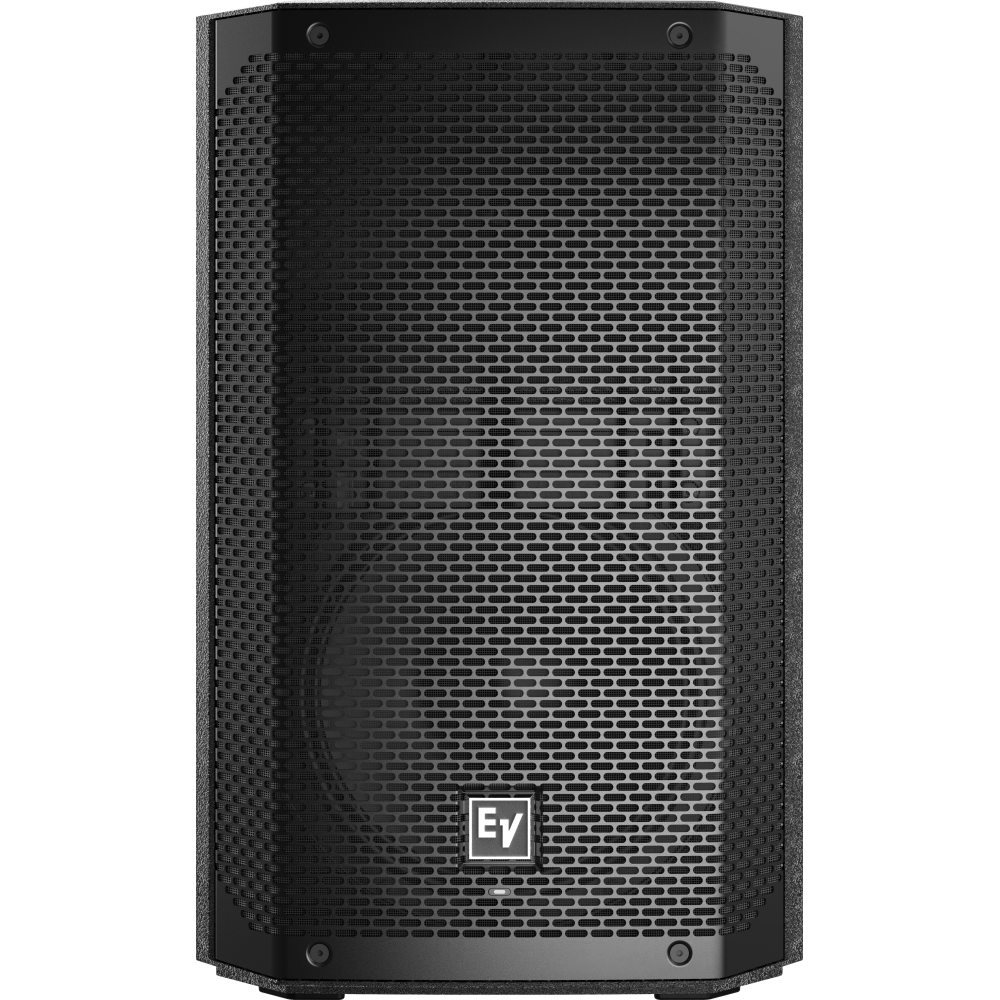 Electro-Voice ELX200-10P Powered Speaker